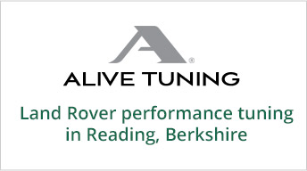 alive-tuning