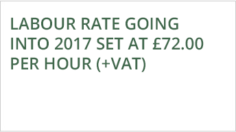 labour-rate-2017
